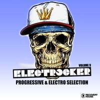 Electrocker - Progressive & Electro Selection, Vol. 9 — сборник