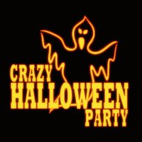 Crazy Halloween Party — сборник
