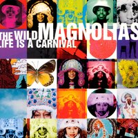 Life Is A Carnival — The Wild Magnolias, Wardell Quezerque