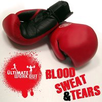 The Ultimate Workout Collection: Blood Sweat And Tears — сборник