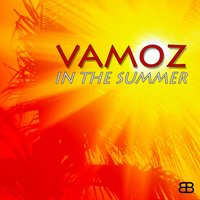 In the Summer — Vamoz
