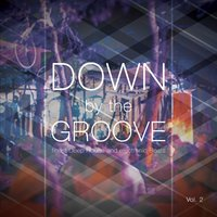 Down by the Groove, Vol. 2 — сборник
