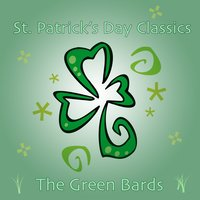St. Patrick's Day Classics — The Green Bards