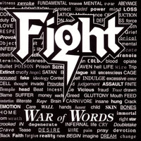 War Of Words — Fight