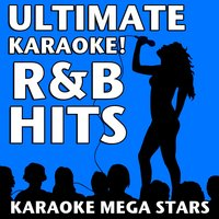Ultimate Karaoke! R&B Hits — Karaoke