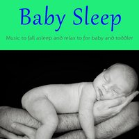 Baby Sleep — Filip Lundqvist