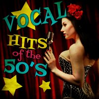 Vocal Hits of the 50's — сборник