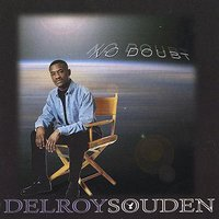 No Doubt — Delroy Souden