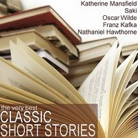 The Very Best Classic Short Stories — Lotte Lenya, Emma Topping