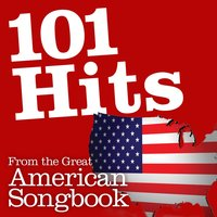101 Hits from the Great American Song Book — сборник