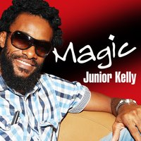 Magic — Junior Kelly