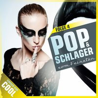 Pop & Schlager, Vol. 4 — сборник