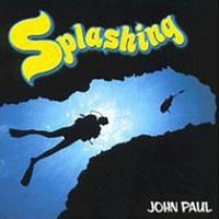Splashing — John Paul