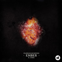 Ember — Florian Kempers