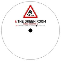 Traffic Signs 02: The Green Room — Traffic Signs