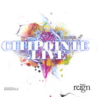 You Reign — Citipointe Live