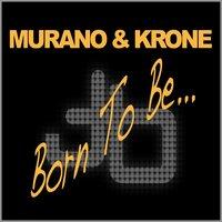 Murano — слушать онлайн на Яндекс Музыке
