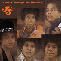 Lookin' Through The Windows — Jackson 5