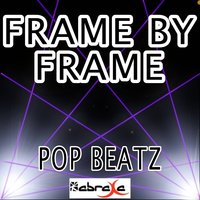Frame by Frame - Tribute to King Crimson — Pop beatz
