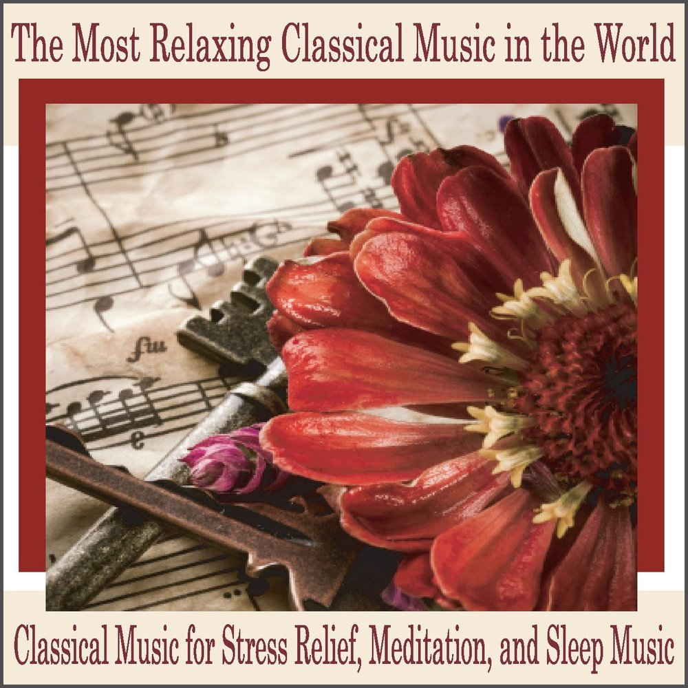 how has classical music changed the world Music has become way more simpler, classical instruments are mostly obsolete, and most people rely on text and images to get any meaning from a piece of music, with the music itself merely acting as an ornament to a pop star's text and character.