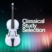 Classical Study Selection — Study Music Group