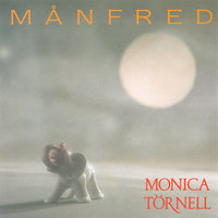 Månfred — Monica Törnell