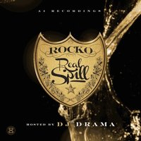 Real Spill — Rocko