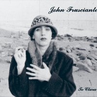 Niandra LaDes and Usually Just A T-shirt — John Frusciante