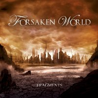 Fragments — Forsaken World