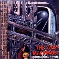 Hidden Melodies Revealed — The Sway Machinery