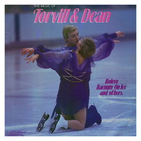 The Music of Torvill & Dean — Michael Reed Orchestra
