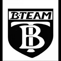 The Exchange — B-Team