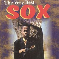 The Very Best of Sox — Sox