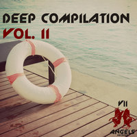 Deep Compilation Vol. II — сборник
