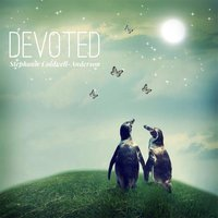 Devoted — Stephanie Coldwell-Anderson