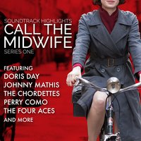 Call the Midwife: Soundtrack Highlights Series One — сборник