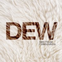 Best House Collaborations — Dew
