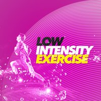 Low Intensity Exercise — Footing Jogging Workout