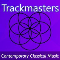 Trackmasters: Contemporary Classical Collection — The Cool Classical Collective