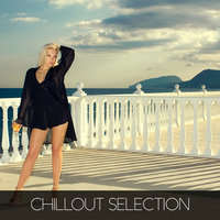Chillout Selection — сборник