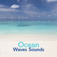 Ocean Waves Sounds — Ocean Wave Sounds