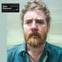 Rhythm And Repose — Glen Hansard