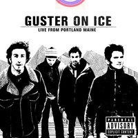 Guster On Ice — Guster