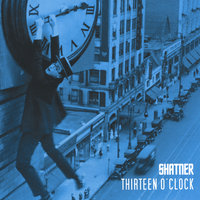 Thirteen O'clock — Shatner