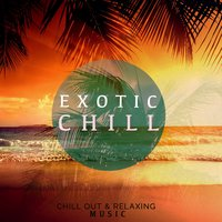 Exotic Chill, Vol. 1 — сборник