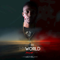 My World — Sekon Sta, Mega Mick