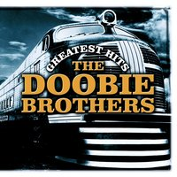 The Platinum Collection — The Doobie Brothers