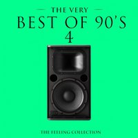 The Very Best of 90's, Vol. 4 — сборник