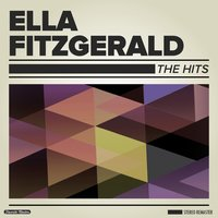The Hits: Remastered — Ella Fitzgerald