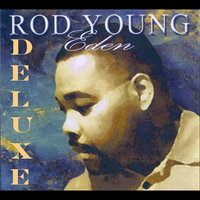 Deluxe Eden — Rod Young
